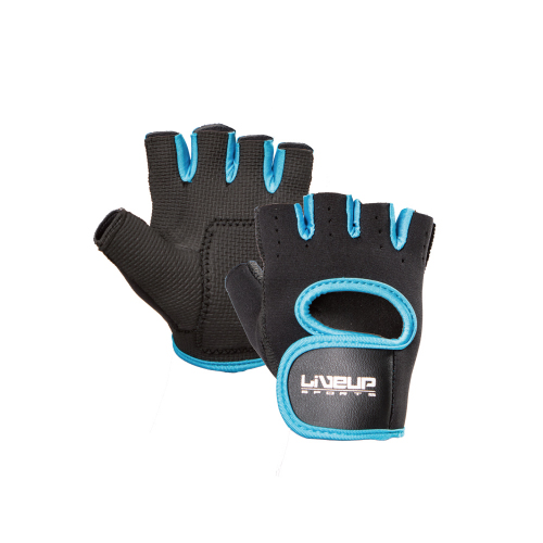 TRAINING GLOVE-S/M