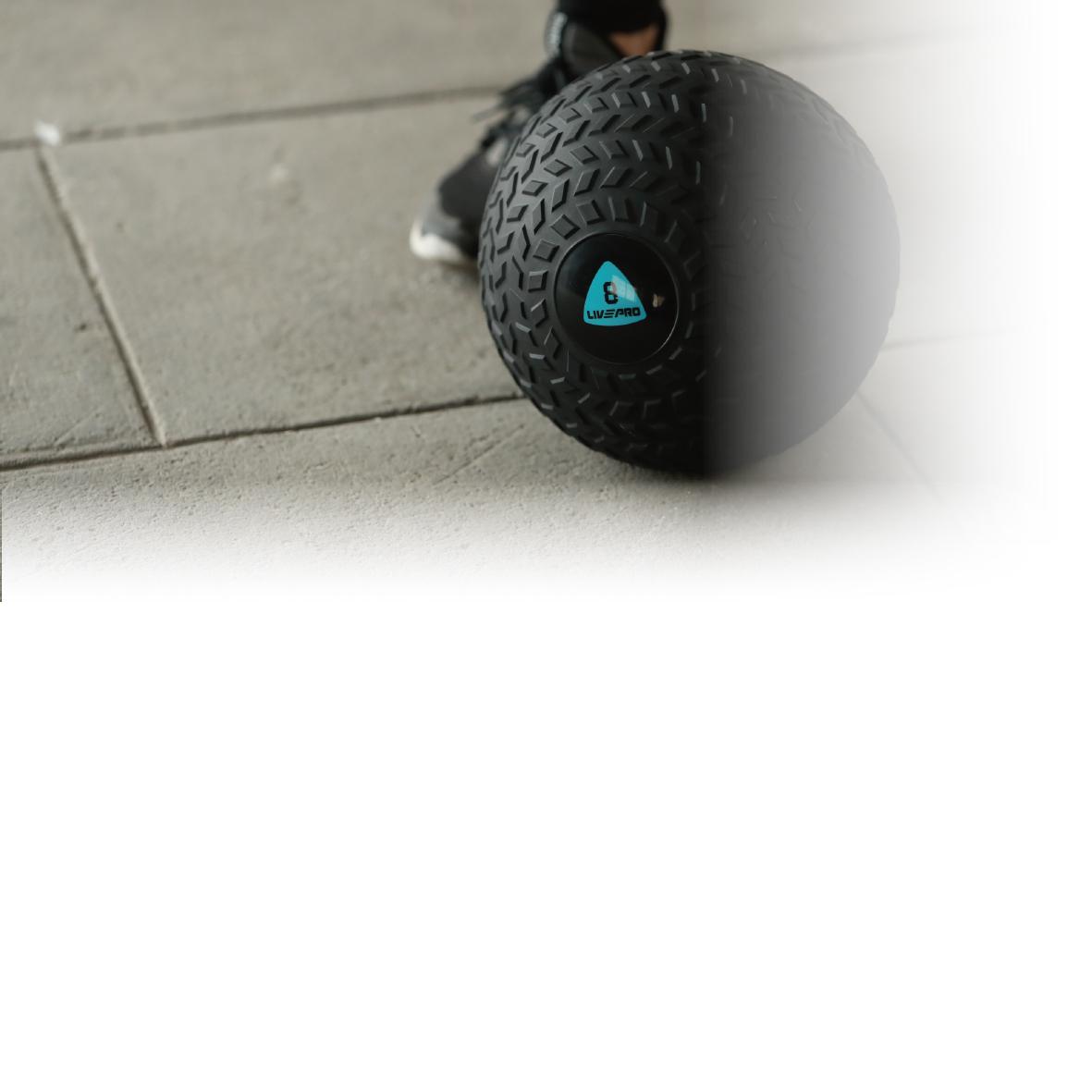 SLAM BALL-5kg
