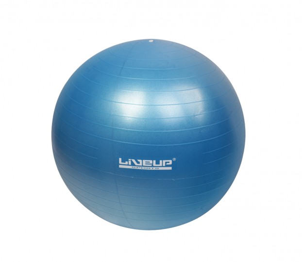 FITBALL 55CM