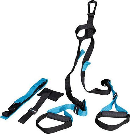 CROSS SUSPENSION TRAINER