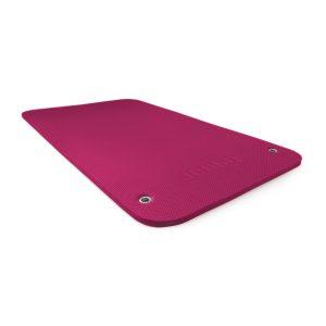 Tiguar comfort mat